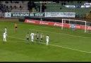 Sır kapısı - penaltı -feat isyankar stayla (HD)