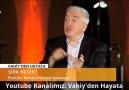 Şirk Nedir, Müşrik Kime Denir? Prof. Dr. Mehmet Okuyan