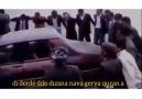 Şırnak Beytüşşebap 1989Sıradan bir gelin konvoyu