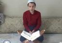 Şırnak&8. sınıf öğrencisi Hüseyin... - Diyanet Görevlileri Diyanet
