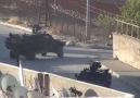 Şırnak'ta Çatışmalar
