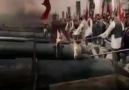 Sitare - Gazamız mübarek olsun. Allah ordularına yenilgi...