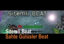 Sitemli Beat - Sahte Gülüşler Rap Beat - Yeni Free
