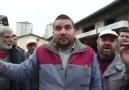sivas esnafının isyanı !!! bu video rekor kırıyor ...:)