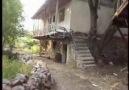 Sivas Hafik Alibeyli Köyü Derneği - Alibeyli (2004) Facebook
