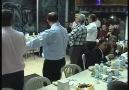 Sivas Herfene - Sivas Halayı..Sivas&bir döneme damga...
