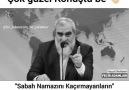 Sivas İmam Hatipliler - Allah cc görmenin şartı. Facebook