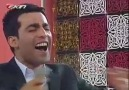 Sivas&Kara Hasan - Geri gel gençliğim...