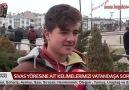 Sivas 58 - SİVAS Yöresine Ait Kelimeler Sivas&