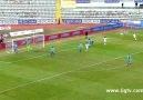 Sivasspor 2-1 Ç.Rizespor