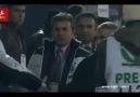 Sivasspor 2 - 0 Fenerbahçe Geniş Maç Özeti