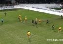 Sivasspor 0-4 Galatasaray l Maçın Geniş Özeti