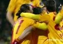 Sivasspor 0 - 4 GALATASARAY | Maçın Özeti