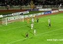Sivasspor 2-1 Galatasaray |  Maçın Özeti