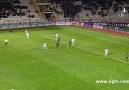 Sivasspor 2-0 Gençlerbirliği  Maçın Özeti