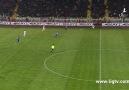 Sivasspor 2-0 K.Erciyesspor  Maçın Geniş Özeti