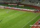 Sivasspor 3-2 Orduspor  Maç özeti