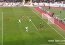 Sivasspor-2 Trabzonspor'umuz-0 ( Maç Özeti )