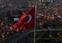 Sivas Valiliği - Biz Bize Yeteriz TÜRKİYEM Facebook