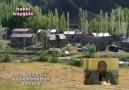 Sivas / Zara/ Köyleri Belgesel. 1. Bölüm