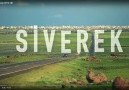 Siverek belgeseli 2013