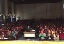 SİVİLDER - Liseler Arası Tiyatro Yarışmamızdan SİVEREK İL...