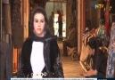 SİVİLDER - 91 Yıllık İL mücadelemiz NTV&haber oldu.