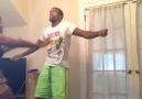 Sivrisinek Dansı