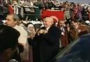 Siyaset sahnesinden silinemeyen lider. Prof. Dr. Necmettin Erbakan