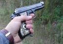 Sizden Gelen Marka Model Hakkında... - Tabancalar Tüfekler