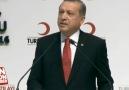 Sizdki yaranın özü bizddir rdoğanın Qarabağ haqqında söyldiyi şeir