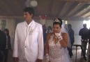 Siz düğün filan yapmayın aq :D