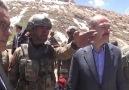 Size devleti tanıtacağız... - İçişleri Bakanı Süleyman Soylu