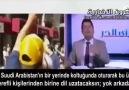 SİZ ERDOĞAN'I KISKANIYORSUNUZ !..