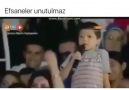 Sizide izliyorum)))))