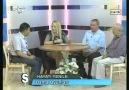SKY TV DAMA PROĞRAMI 03