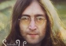 "Slideshow &quotMetamorphosis"" - Metamorphosis of John Lennon Facebook"