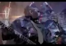 Slipknot sic live London MTV concert