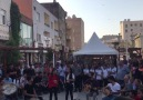 Slopya - SİLOPİ sanat sokağı güzel bir etkinlik..