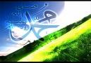 sLower Lokman - Mc Tolgahan - ya muhammed