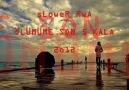 sLoweR RwA - Ölümüme Son 5 Kala ( 2o12 ) [ sLoW ~ ]