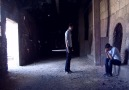 Slower RwA -Yazan Cesetler [Full HD]