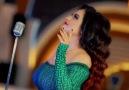 Slow Şarkılar - Havva Öğüt - Yokluk Belası - Facebook