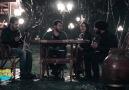 Slow Şarkılar - İMERA - Emri Olur Facebook