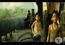 Slumdog Millionare Soundtrack - Jai Ho
