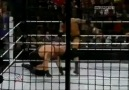 Smackdown Elimination Chamber Match - [Elimination Chamber] 1/3