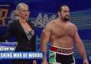 SmackDown Top 10