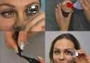 Smart life hacks for makeup lovers.bit.ly2EdUROi