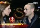 Sneijder Bakın Ne Diyor..