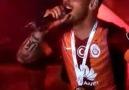 Sneijder : Fener ağlama